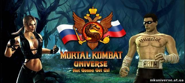 http://cs11397.vkontakte.ru/u1598141/123440353/y_8b8d43cb.jpg