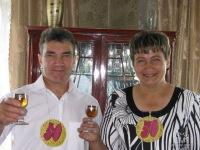 Татьяна Косинова(брянцева), 13 ноября 1991, Новокузнецк, id114614703