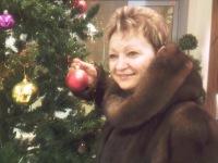 Наталья Петрушова, 11 ноября , Тольятти, id117117061