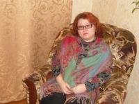 Юлия Медведева, 13 апреля 1988, Одесса, id118387026
