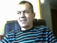 Григорий Ижуткин, 19 января , Санкт-Петербург, id121042699