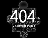 404 Pages, 5 февраля , Харьков, id145967525