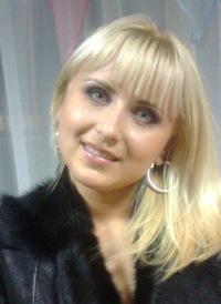 Юлия Козыренко, 22 декабря 1984, Чаусы, id155492051