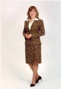 Татьяна Найден, 7 сентября 1984, Минск, id156059470
