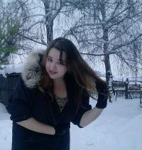 Анжела Кузина, Тамала