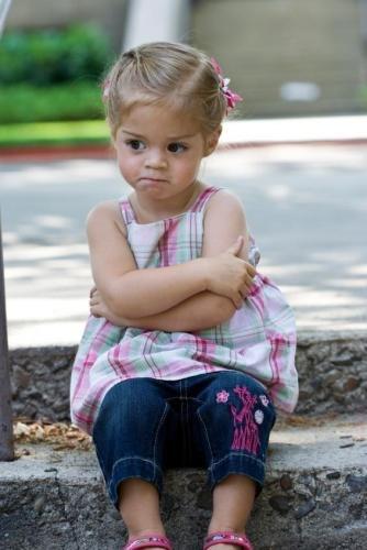 Детские автокресла в туле купить онлайн доставка почтой или курьером