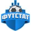 Футбол и Статистика