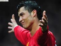 Cristiano Ronaldo, 17 октября , Ровно, id102847612