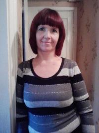 Тамара Звегинцева, 27 марта , Москва, id107732242