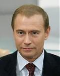 Алексей Горлов, 17 марта , Санкт-Петербург, id123462102