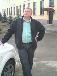 Сергей Сударев, 2 сентября 1980, Орск, id126480275