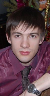 Александр Белых, 1 мая 1987, Челябинск, id137031449