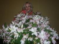 Алена Πетрова, 4 августа , Самара, id148675115