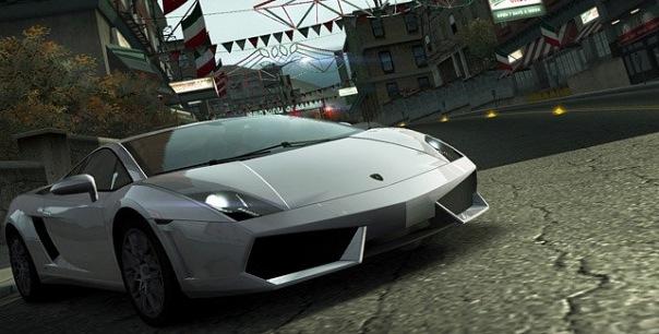 Как Взломать Need For Speed Undercover Через Artmoney.