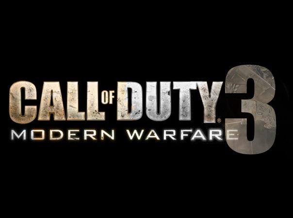 Call of duty modern warfare multiplayer crack - free search