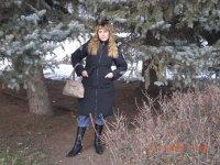 Марианна Верминская, 14 марта 1992, Омск, id24621849