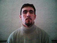 Александр Суббота, 20 января 1975, Днепропетровск, id6554383