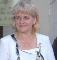 Александра Морозова, 17 ноября 1957, Санкт-Петербург, id6583930