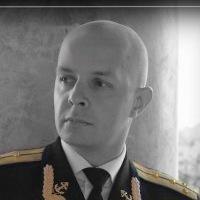 Максим Егоров, 8 марта 1980, Санкт-Петербург, id1330918