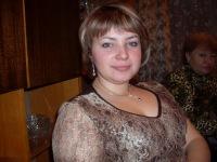 Валентина Кобзева, 13 декабря 1990, Самара, id104036724