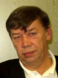 Сергей Татарников, 25 августа 1994, Котлас, id106252838