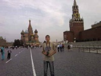 Алексей Малов, 19 мая 1988, Хабаровск, id118918019