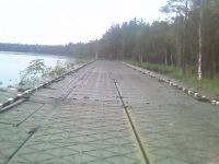 Екатирина Высоцкая, 6 ноября , Москва, id122857317