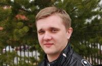 Вован Приданников, 31 мая 1981, Губкинский, id13550537