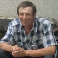 Иван Тарасовский, 8 октября , Карловка, id135607540