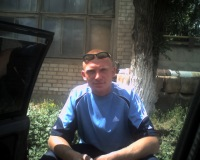 Геннадий Бирюков, 10 апреля , Волгоград, id150986286