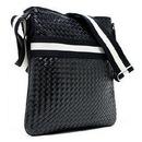 Стильная мужская сумка.Коричневая и черная.По 599р.По заказ.