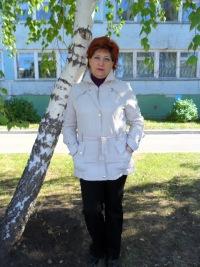 Ольга Лаврентьева, 29 августа , Ульяновск, id61547164