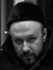Сергей Головачёв, München