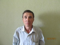Валерий Моисеев, 15 апреля 1960, Уфа, id142999747