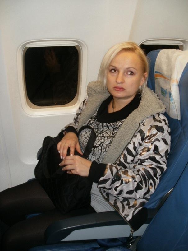 Мои путешествия. Елена Руденко. Турция. Кемер. 2011 г. Y_7544c217