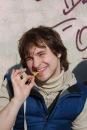 Александр Спирин фото #36