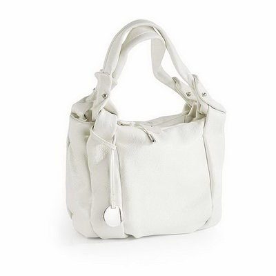 сумки женские 2012