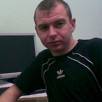 Петруха Познавський, 11 июля 1986, Кривой Рог, id99280072