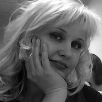 Елена Сергиенко, 7 декабря , Москва, id30666644