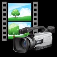 Скачать Программу Видео Коллаж Видео - фото 3