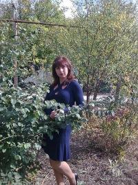 Наталья Мельникова, 8 августа , Новороссийск, id106252840