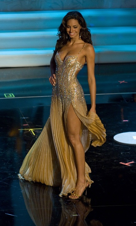 1952 2017 most beautiful miss universe evening gowns