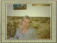 Ольга Беличенко, 18 июня , Кемерово, id116098453