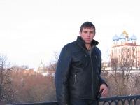 Валерий Рощупкин, 21 марта , Саратов, id124721522