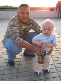 Иван Чураков, 31 января , Шумерля, id131490021