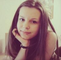 Лиза Борисевич, 21 июля , Курган, id156849296