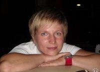 Наталья Давиденко, 6 июня 1981, Киев, id19787213