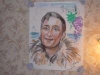 Юрий Дадонов, 4 января 1968, Москва, id32149387