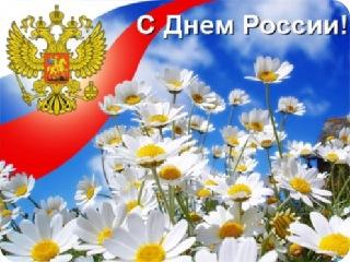 На следующей неделе ярославцев ждет очередная рабочая суббота.
