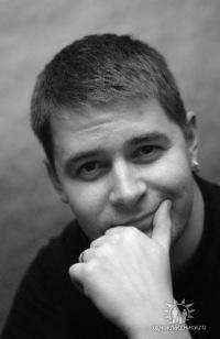 Александр Витин, 12 апреля 1994, Краснодар, id112222675
